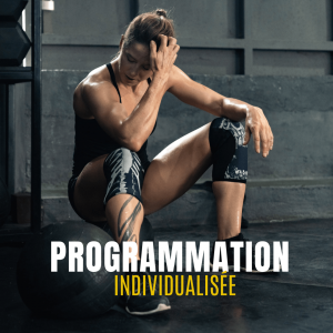 Programmation individualisée