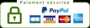 paiement_securise